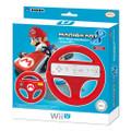 Wii U Mario Kart 8 Racing Wheel (Mario)