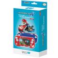 Wii U Mario Kart 8 Protector (Mario)