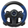 Racing Wheel 4 for PlayStation 3 and 4