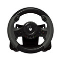 Racing Wheel for Xbox One