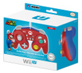 Battle Pad (Mario) for Nintendo Wii U / Wii