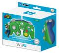 Battle Pad (Luigi) for Nintendo Wii U / Wii