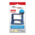 Screen Protective Filter for Nintendo NEW 3DS XL