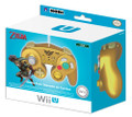 Battle Pad (Link) for Nintendo Wii U / Wii