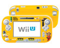 Super Mario Maker GamePad Protector for Nintendo Wii U