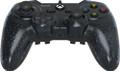 HORIPAD Pro for Xbox One