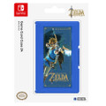 Game Card Case 24 (Zelda) for Nintendo Switch