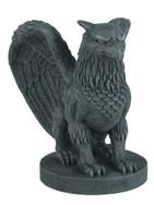 Griffin Gargoyle