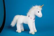 Pax Unicorn