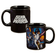 Star Wars¿ A New Hope 12 oz. Ceramic Mug