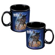 Star Wars¿ The Empire Strikes Back 12 oz. Ceramic Mug