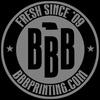 bbbprinting.com