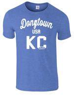 Dongtown, USA