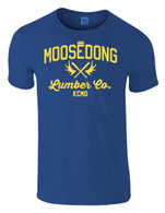 Moosedong Lumber Co.