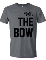 308 Broken Bow