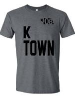 308 Kearney