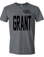308 Grant