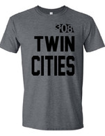 308 Twin Cities