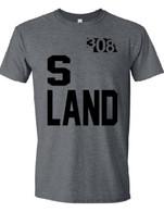 308 Sutherland