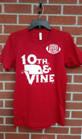 10th & Vine