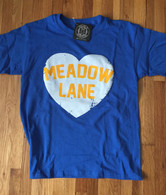 Meadow Lane Heart (youth)