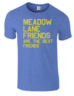 Meadow Lane Friends (youth)