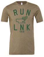 Run LNK