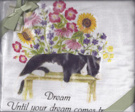 Dish Towels-BlackCat Set2