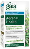Adrenal Health- 60 caps