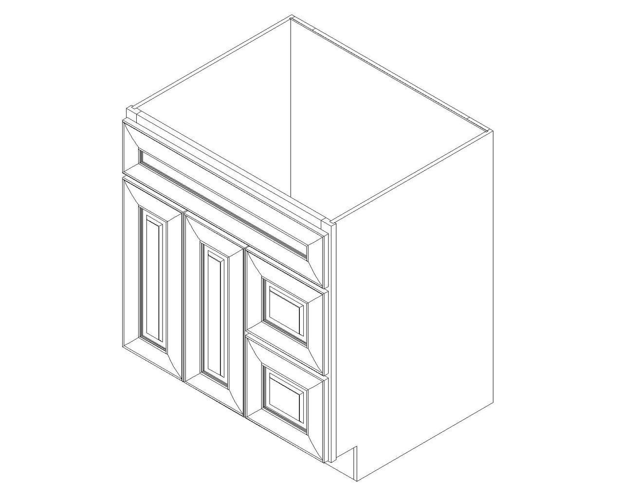 42 Bathroom Vanity Cabinets. Image Result For 42 Bathroom Vanity Cabinets