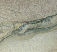 Aquarela 2cm /sf