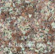 Bainbrook Peach 2cm /sf