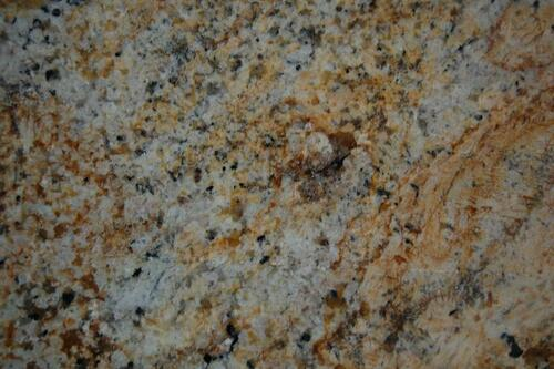 Yellow Moon Granite Slab : Yellow moon cm sf newbckitchenbath