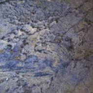 Blue Bahia 3cm /sf