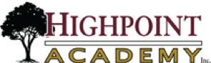 Highpoint Academy Online Supply Store