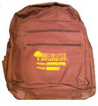 Highpoint Book Bag