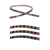 "LED 36"" Self Adhesive Strip Light"