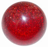Red Glitter