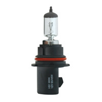 9004 Headlight Halogen Bulb