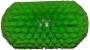 Green Jumbo Tank Brush