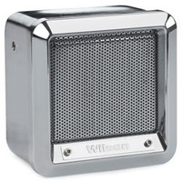 Wilson Antennas - Chrome Finish CB Extension Speaker