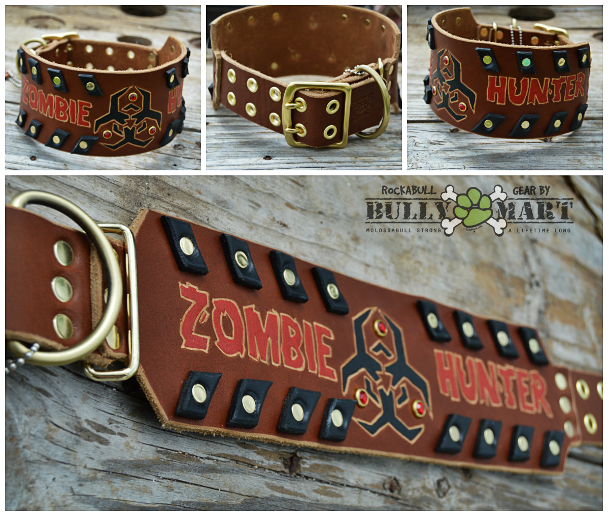 zombie-hunter-dog-collar-collage.jpg