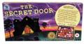 Secret Door Coooperative Game