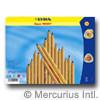 Lyra Super Ferby Color Pencils
