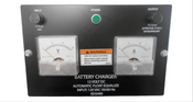 GENERAC ASSY BATTERY CHARGER 12V 10AMP (0D3490)