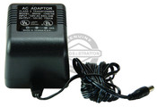 BRIGGS & STRATTON CHARGER-BATTERY (B4177GS)