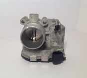 ACTUATOR BOSCH 40 GOVERNOR (0E4394) (USED)