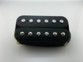 Cellino's Hand Wound Pickups Single Humbucker Style Bridge.