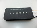Cellino's Hand Wound Pickups .44 Mag Specials Jazz Master© Style Neck Pickup.