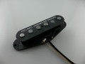Cellino's Hand Wound Pickups Hot .44 Mag Specials Stratocaster© Style Neck Pickup.